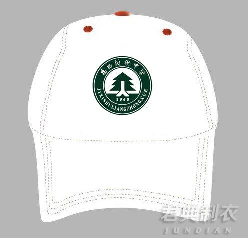 校庆棒球帽
